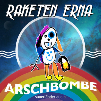arschbombe_cover