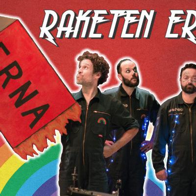 RaketenErna_presse_1