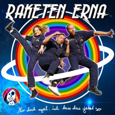 erna_album_cover